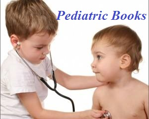 Pediatric Books