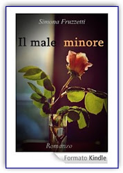 Il mio eBook