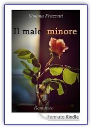 Il mio primo  romanzo