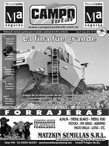 Revista Enero 2016