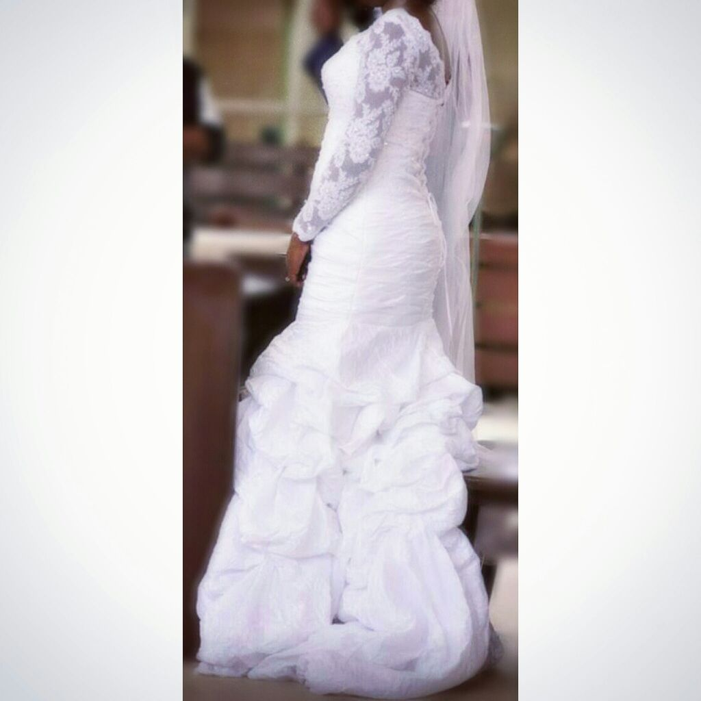 Fat People Wedding Dresses 57 Spectacular Find pictures attached