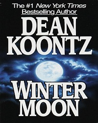 dean koontz the face pdf