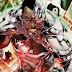 Cyborg sera un des nombreux super-héros de Batman vs Superman !