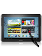 Mobile Price Of Samsung Galaxy Note 10.1