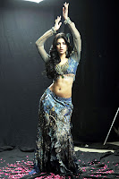 Shruti Hassan Latest Photoshoot - Very Hot and Sexy