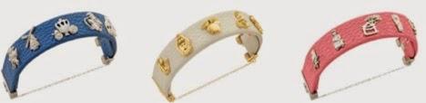 FAERY of TALES fine jewelry