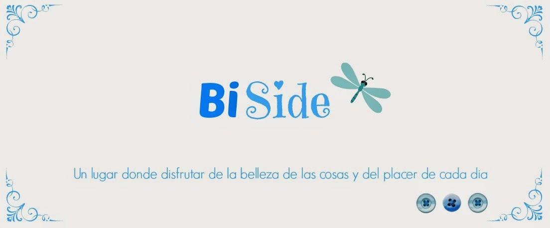 BiSide
