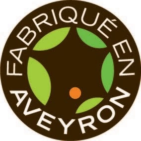 fabriqué en Aveyron :