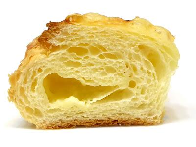 デンマークチーズ   神戸屋