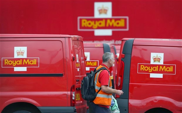 Privatisation what is it poponomics for Royal motors sf service