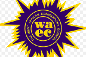 2014 waec time table
