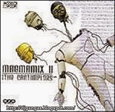magma mix no soy gay lyrics
