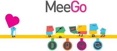 MeeGo OS