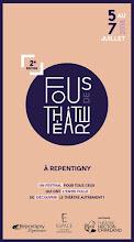 Repentigny/ Fous de théâtre