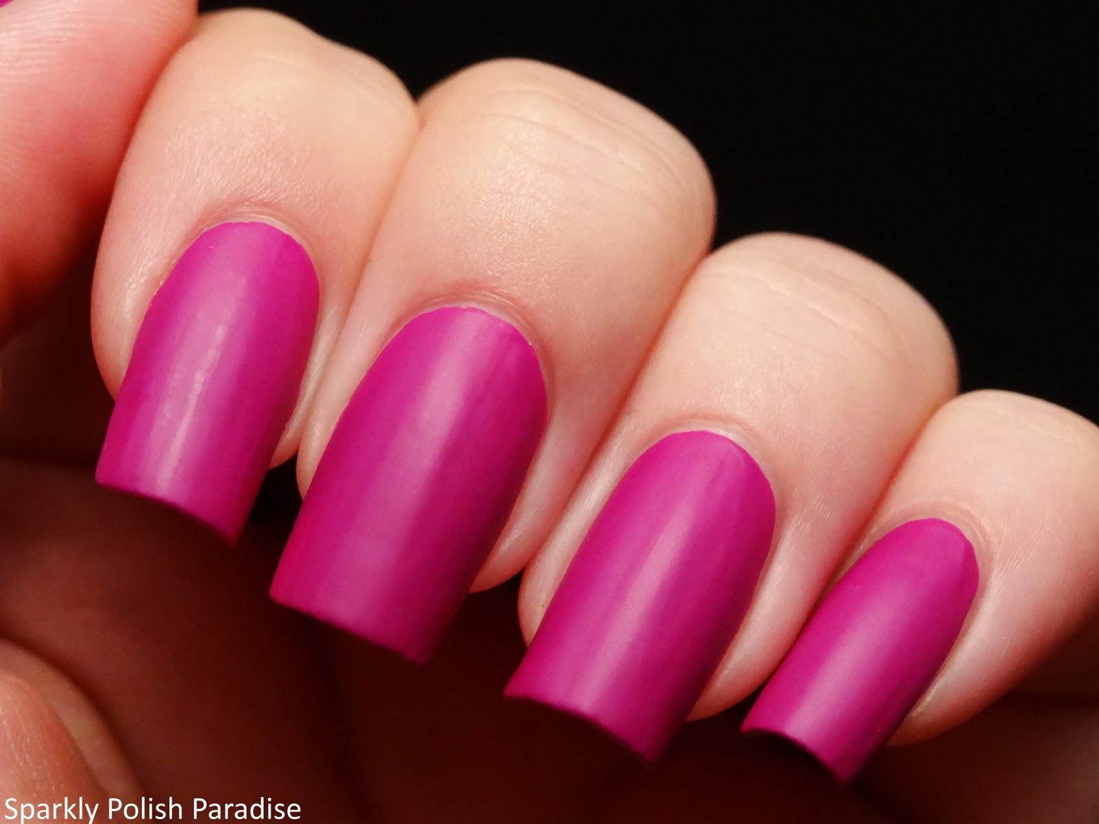 http://sparklypolishparadise.blogspot.de/2014/11/lacke-in-farbe-und-bunt-magenta.html