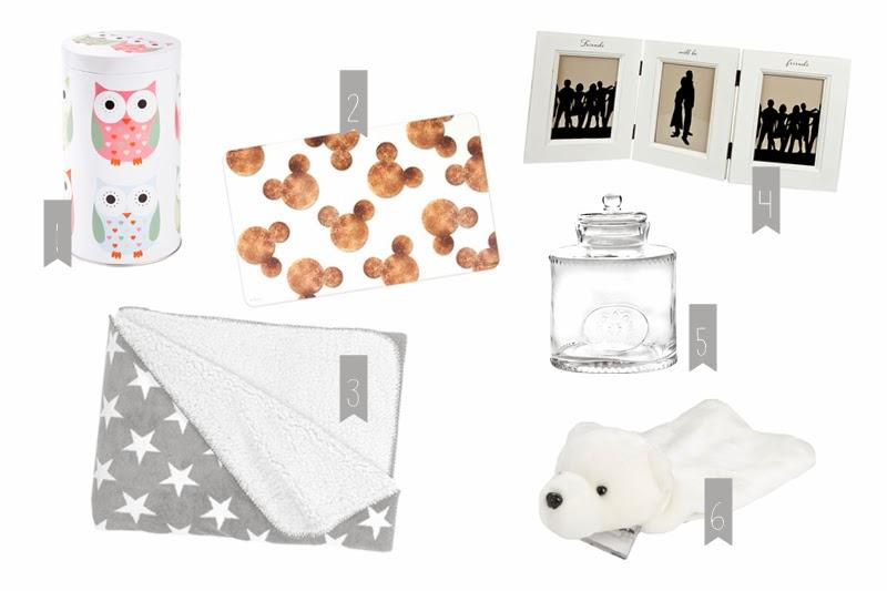geschenke f r die beste freundin. Black Bedroom Furniture Sets. Home Design Ideas