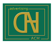 ADVERTISING CATALIN HOLE