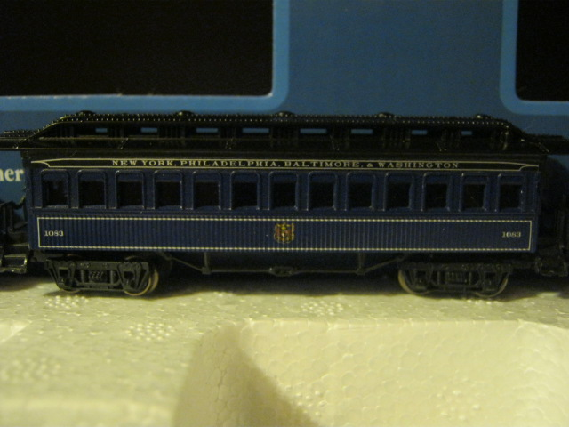 Westerncity n scale layout voitures voyageurs western for Fenetre overton