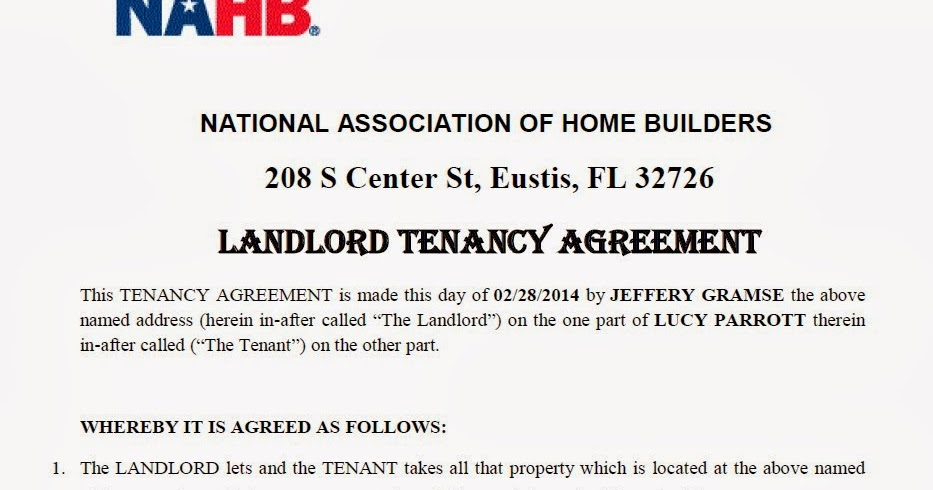 Real Estate Out Of The Box Rental Scams Be Aware