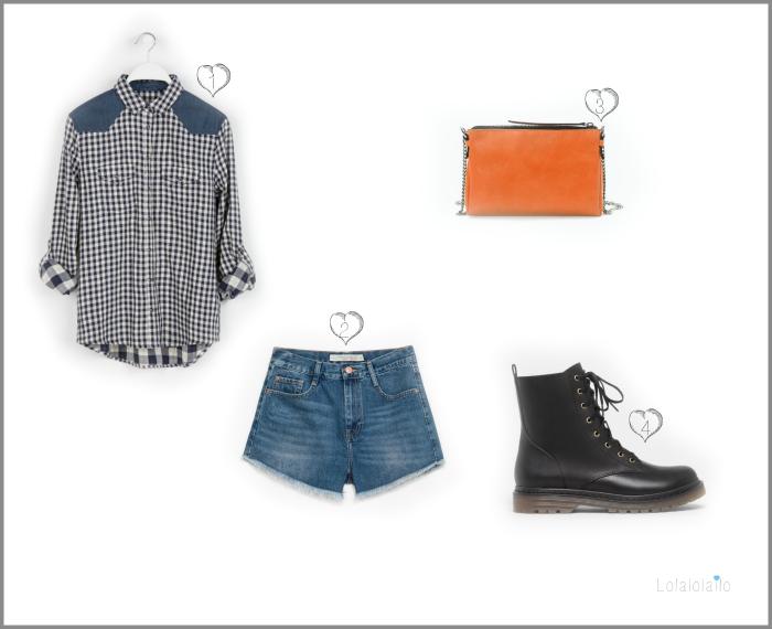 look_outfit_board_entretiempo_otoño_diario_comodos_lolalolailo_05