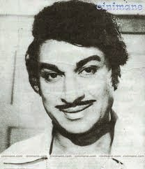 Dr Rajkumar (actor) Biography Filmography