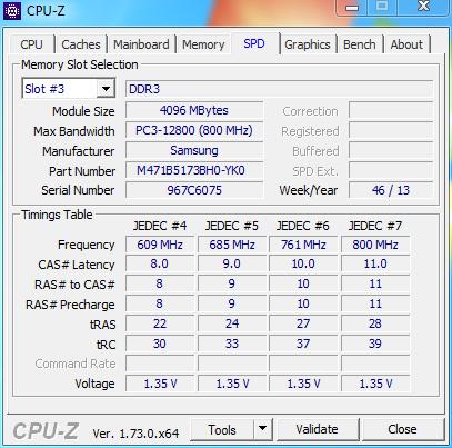 Lenovo IdeaPad G510 Özellikleri ve Driver Dosyaları