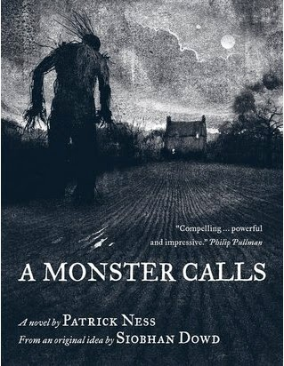 http://ccsp.ent.sirsi.net/client/en_US/rlapl/search/results?qu=a+monster+calls+patrick+ness&te=&lm=ROUND_LAKE&dt=list