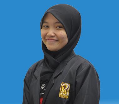 Setiausaha Agong