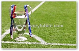 Listas Las SemifinalesDe La Copa Inglesa