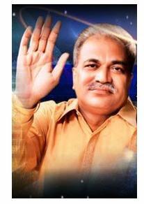 Jai Ho Nirmal Baba Ji - jainirmalbabaki