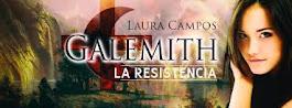 El blog de Laura Campos