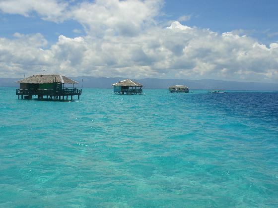 Dumaguete Philippines  city images : Things to do in Dumaguete Philippines