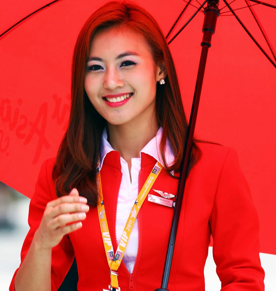 A chinese airline stewardess loves sex 6