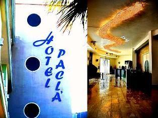 HOTEL PACLA'