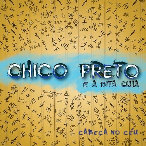 """Chico Preto e a Dita Cuja lançam o som """"Adestrados"""" #ImaginariaBeats"""
