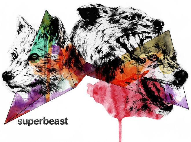 Superbeast Creative