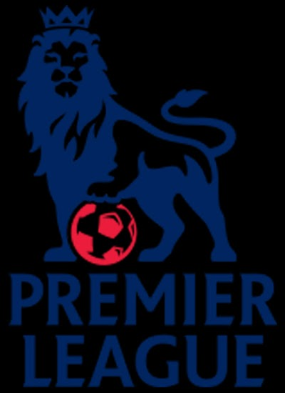 Barclays Premier League Results of Round 20th January 2013