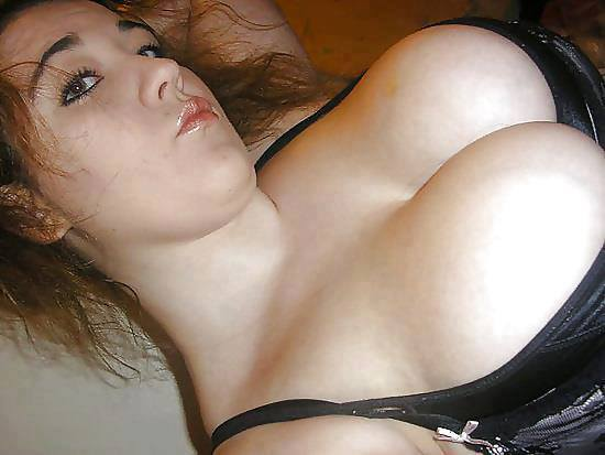 Arabic sexy boob photo photo