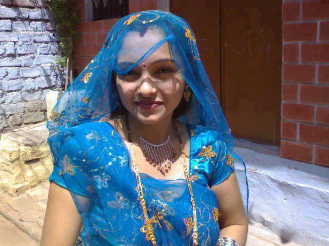 bhabi high definition