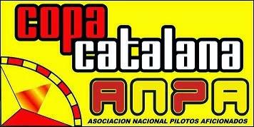 Blog Copa Catalana ANPA