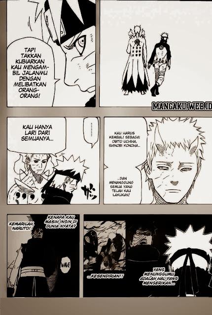 Komik Naruto 653 Bahasa Indonesia halaman 16