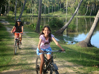 Racha Yai Island - Thailand