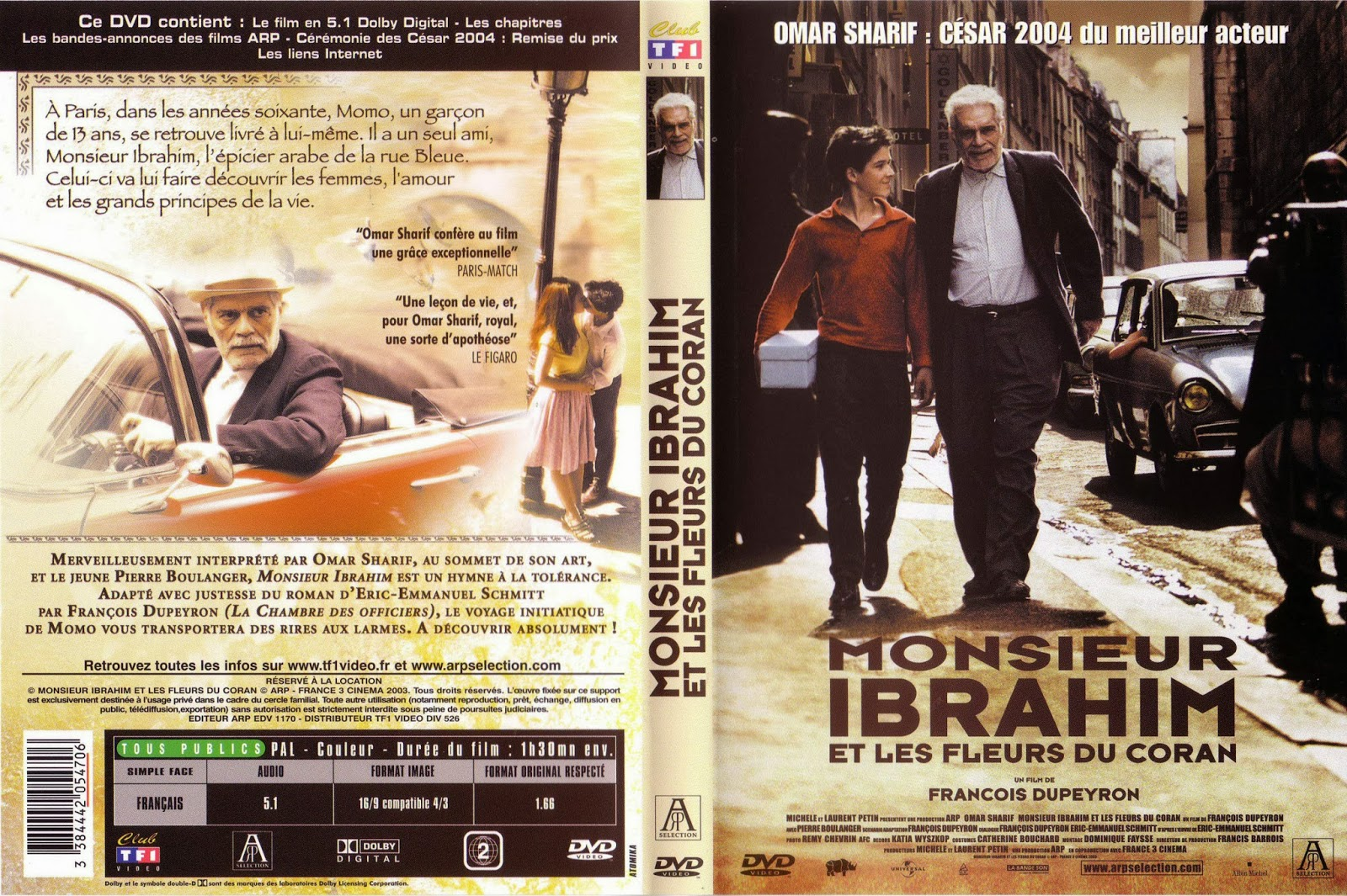 film-monsieur-ibrahim-poster