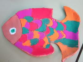 peixet