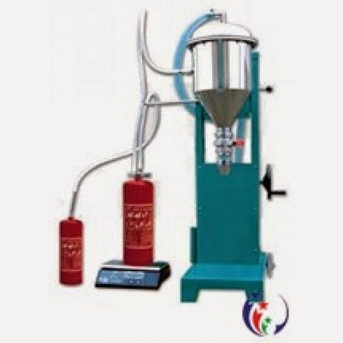 bảo dưỡng bình chữa cháy với giá 18.000 VNĐ/kg