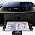 Canon Pixma E610 Printer Driver