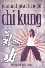 Nuestro Libro: Chi Kung