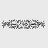 ornamente polistiren, elemente decorative polistiren