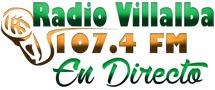 Radio Villalba 107.4 FM en directo
