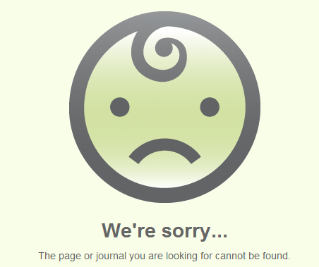 we're sorry the page you are looking for cannot be found